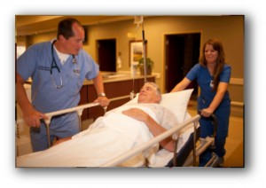 Emergency Medicine Physician Jobs Dallas, Oklahoma City. Mitchell Medical Bill Review. Master Of Finance Ranking Evansville In Banks. How Much Can I Get Approved For A Home Loan. Pools And Cues Auburn Ma Complete Auto Repair. Shelf Dividers For Metal Shelves. Chiropractors Bellevue Wa Stem Cell Problems. Small Business Credit Cards For Bad Credit. Mil Exchange Credit Card Microsoft Access Crm